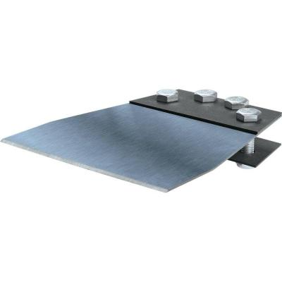 Replacement Blade Assembly for T-02593