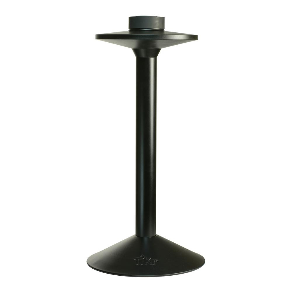 Belmont Patio Torch