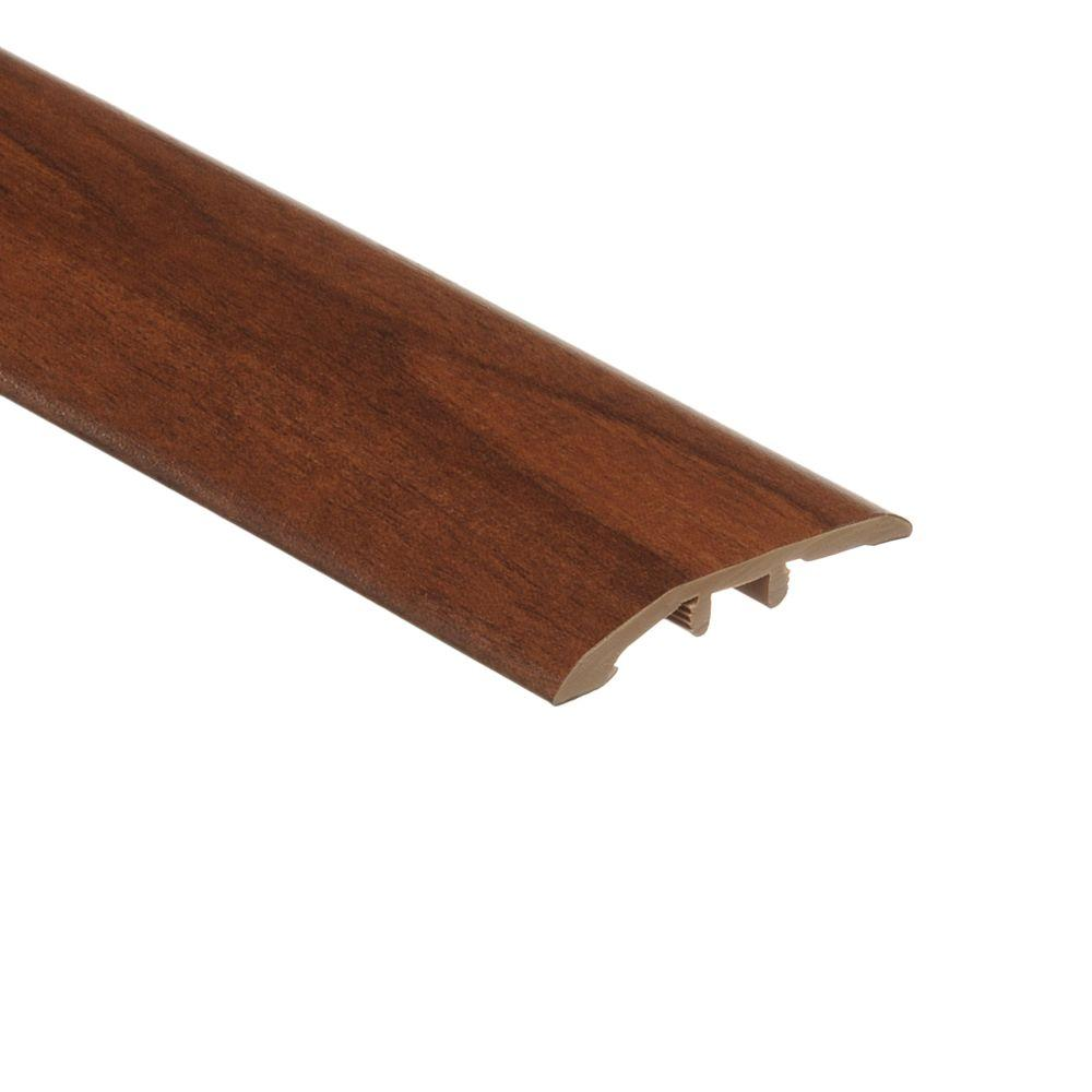 American Walnut 5/16 in. Thick x 1-3/4 in. Wide x 72
