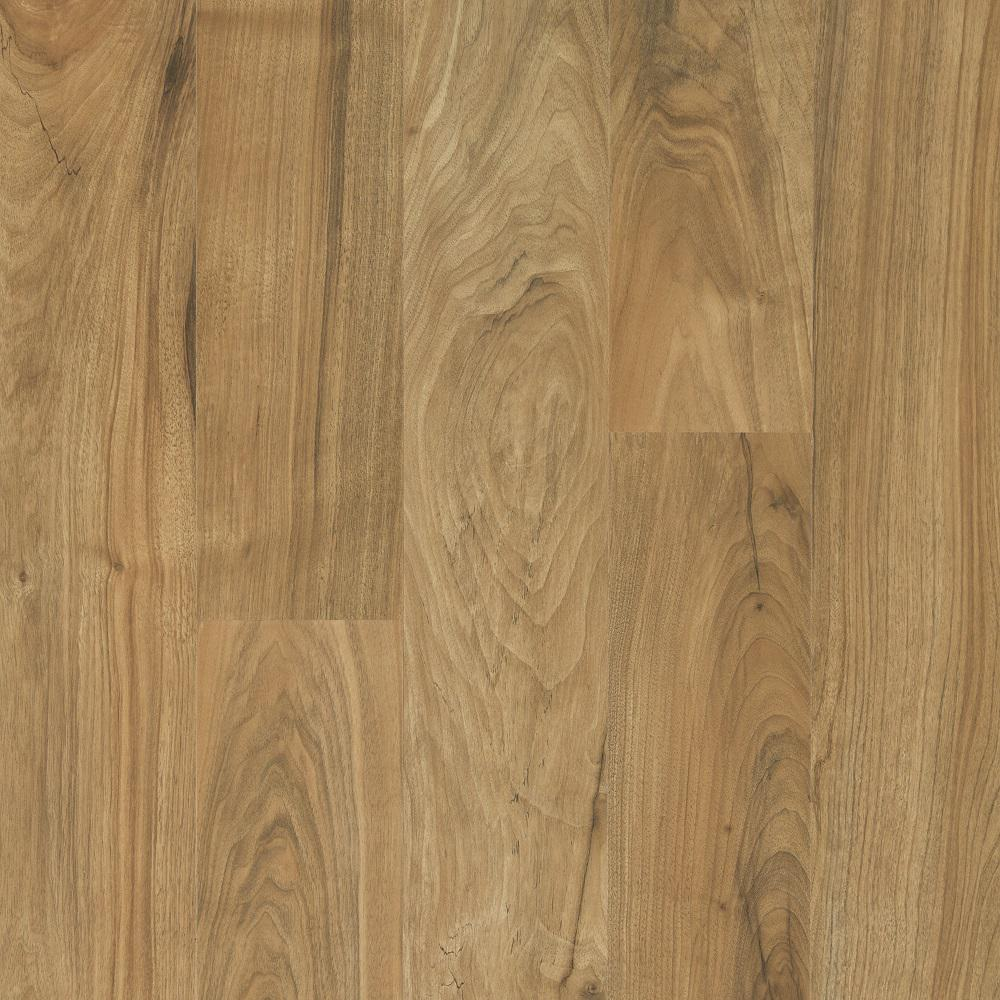 Laminate Flooring Insulation Suppliers Laminate Flooring