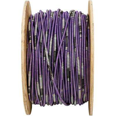 12/2-Gauge x 1,000 ft. MC-Quik Lite Cable