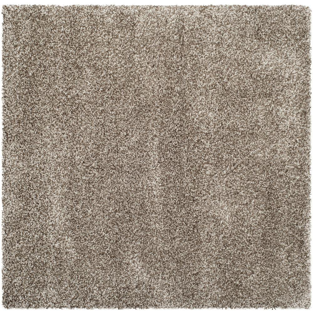 for new canada foot square brown outdoor of cheap rug wool depot floral skookum rugs shag large decor idea home top picture kitchen area floor
