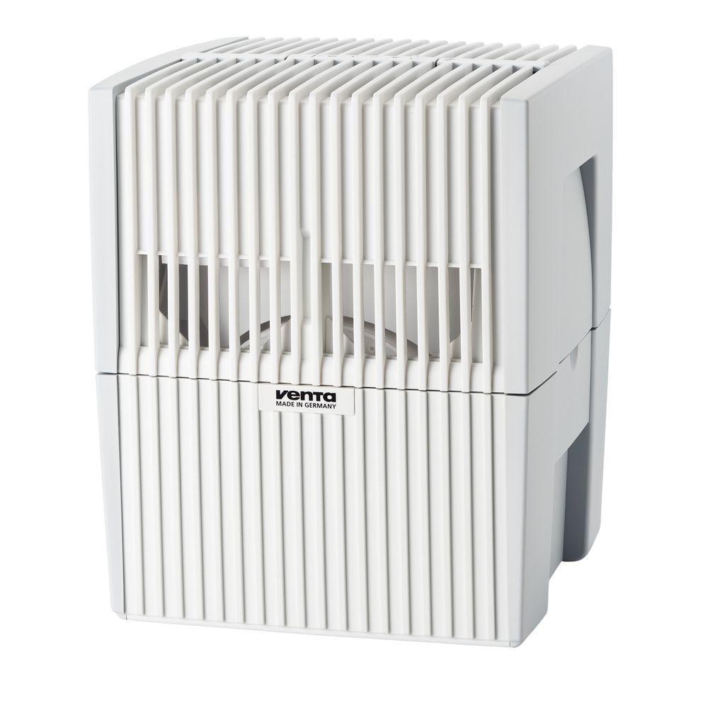 Venta Lw15w 1 4 Gal Single Room Humidifier Plus Air