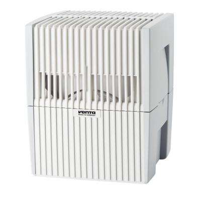 LW15W 1.4 Gal. Single Room Humidifier Plus Air Purifier