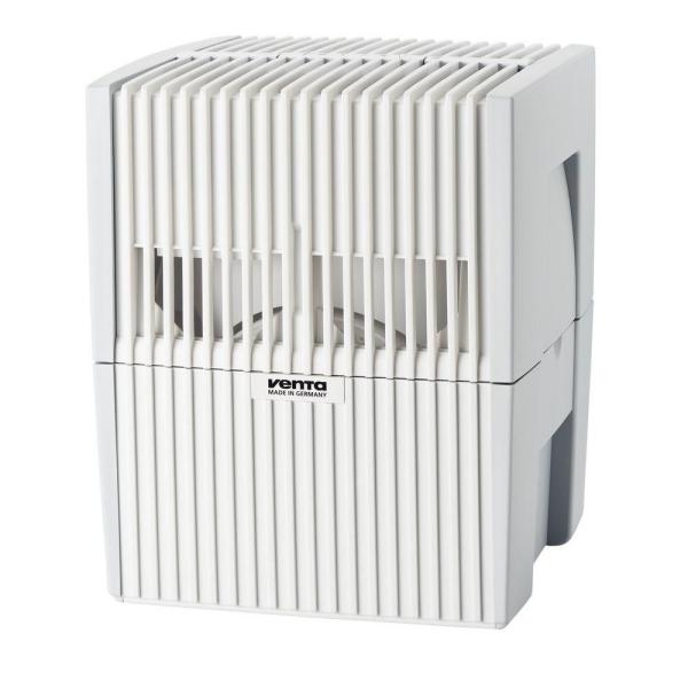Venta LW15 Original Airwasher White