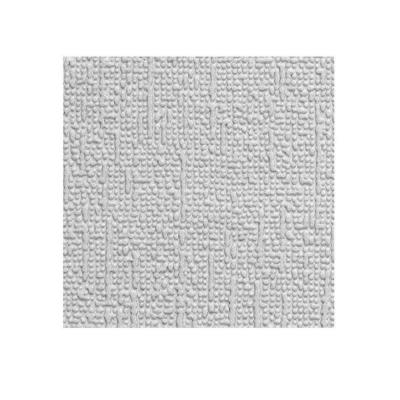 Marble Paintable Textured Vinyl Strippable Wallpaper (Covers 57.5 sq. ft.)