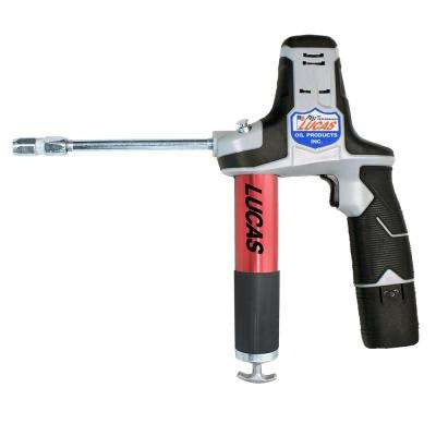 Air Grease Guns - Air Tools - The Home Depot