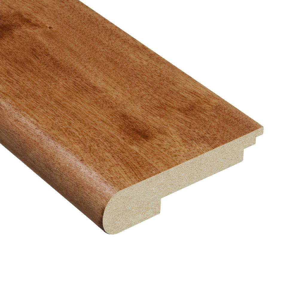 Home Legend Cherry Natural 3/8 In. Thick X 3 3/8