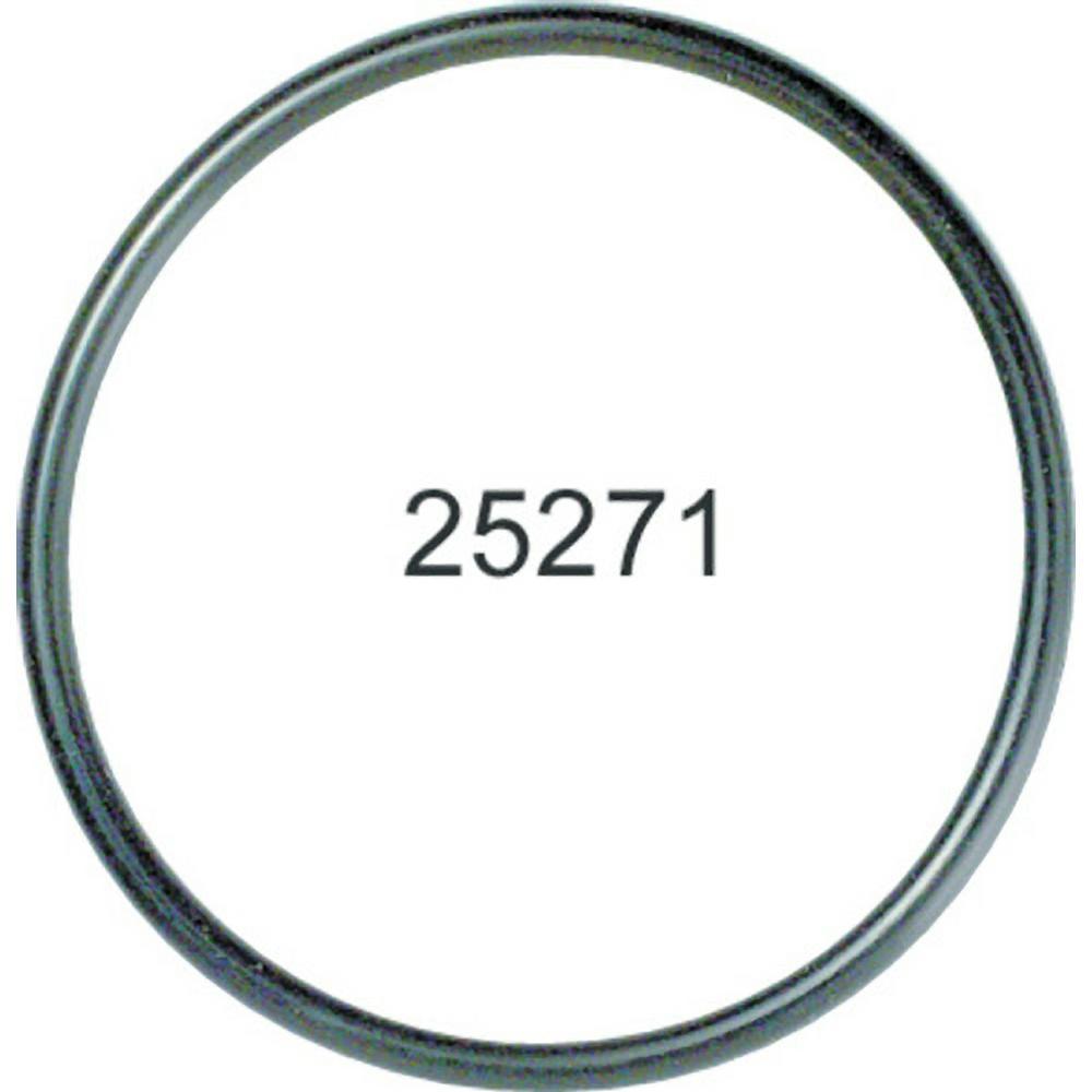 Gates 33616 Engine Coolant Thermostat Seal