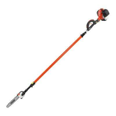 Pole Saws Pruners Chainsaws The Home Depot
