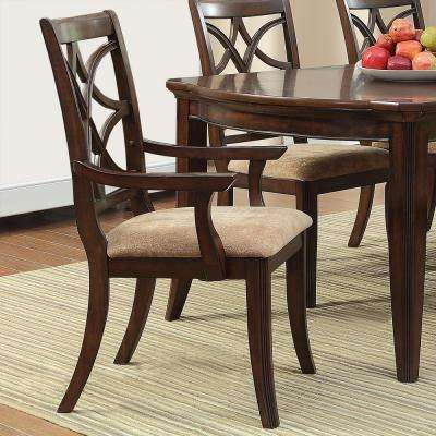 queen anne dining room table. hampton espresso dining chair queen anne room table