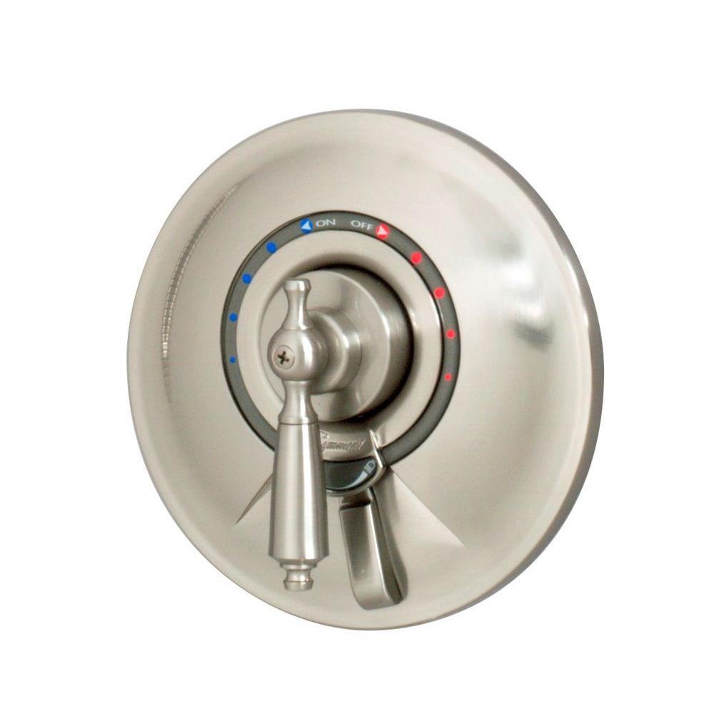 s shower products valve tub symmons trim plr inc origins and web industries