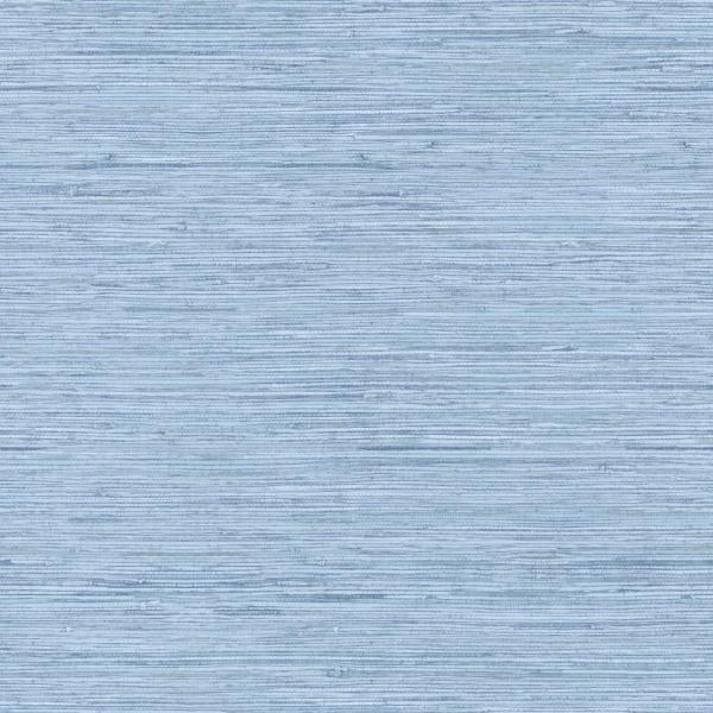 York Wallcoverings Nautical Living Horizontal Grasscloth