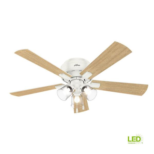Hunter Ceiling Fan Motor