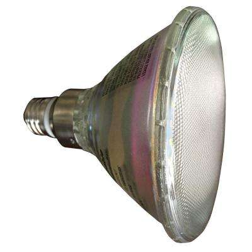 90W Equivalent soft White PAR38 Dimmable LED Flood Light Bulb