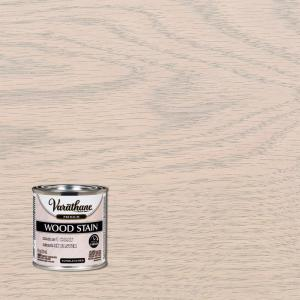 8 oz. Sunbleached Premium Fast Dry Interior Wood Stain
