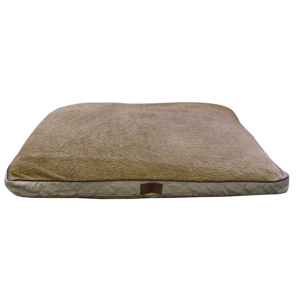 beds for bear grizzly large scruffs bed dog dogs