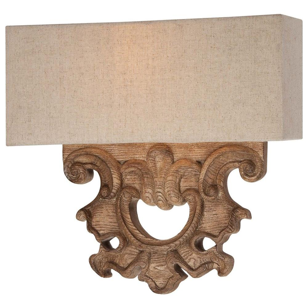 total pacifica bronze large p lighting minka light sconce s glass watts lavery wall