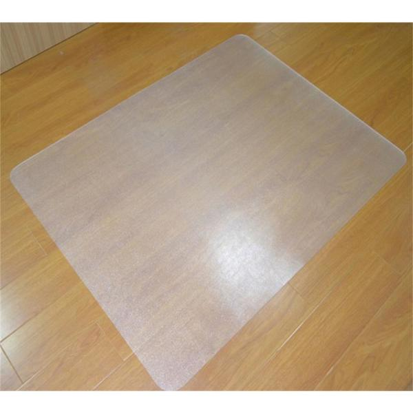 Rectangle 47 In X 29 Pvc Carpet