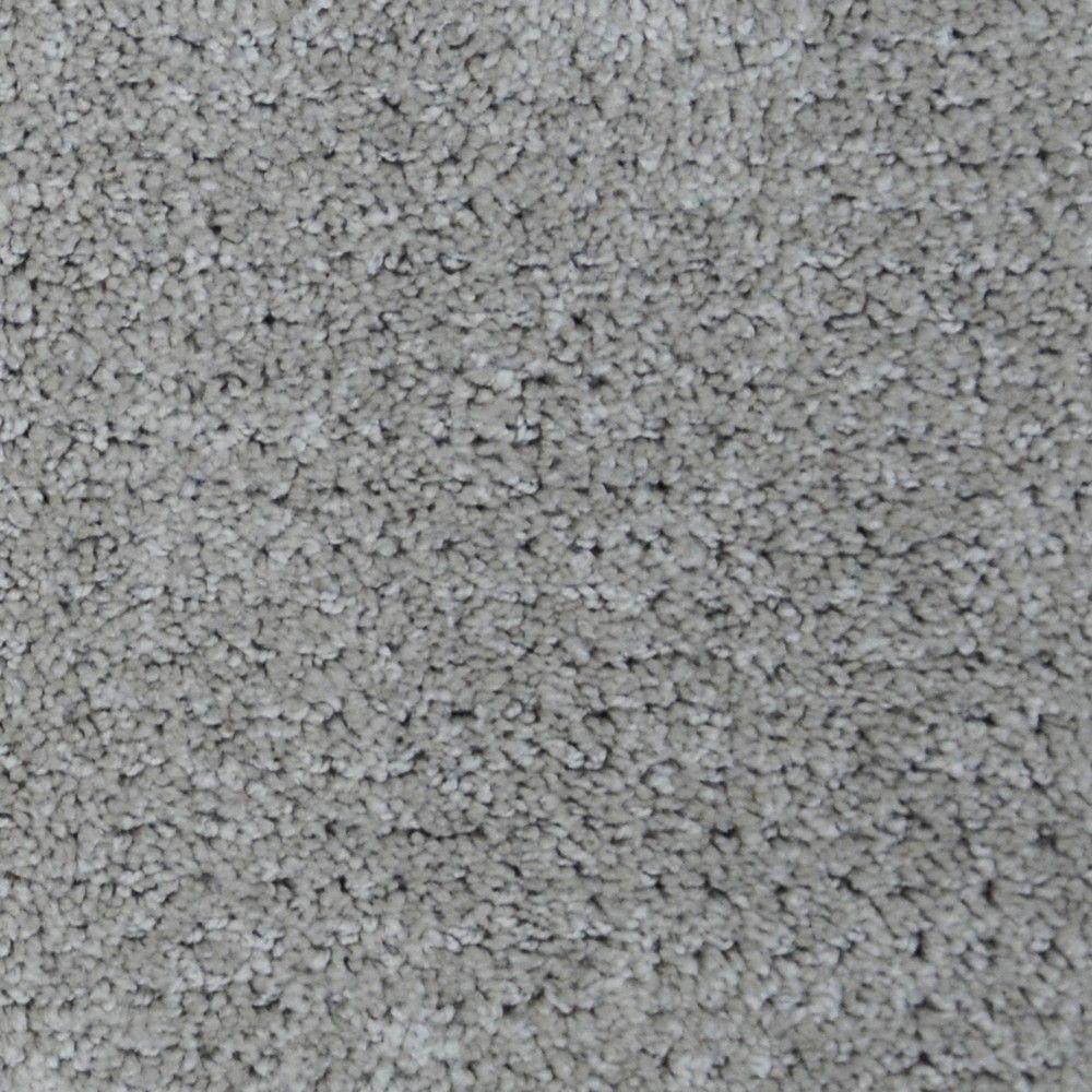 Fashion Feature - Color Montrose Pattern 12 ft. Carpet
