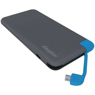 High-Tech SlimMPower-4001 PowerBank