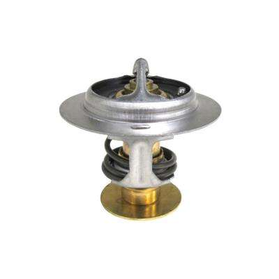 OE Exact Thermostat