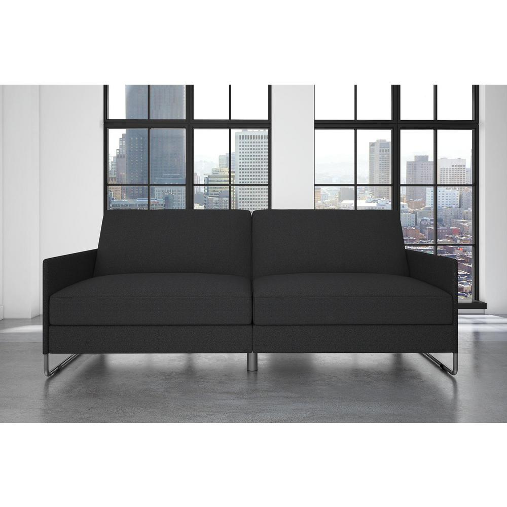 Medium image of dhp pembroke convertible futon
