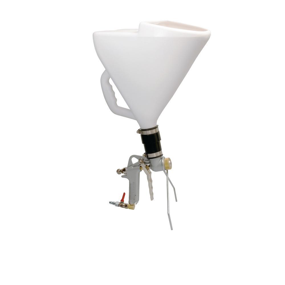 Tools Spraying Mantis Hopper Gun 55 049