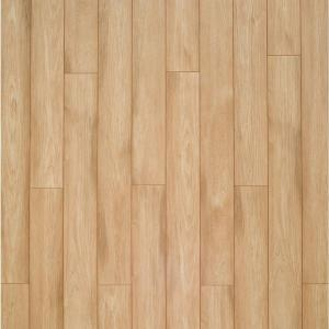 Pergo Xp Sun Bleached Hickory Laminate Flooring 5 In X