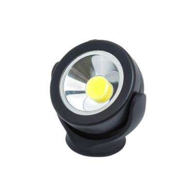 Large Magnetic LED Work Light