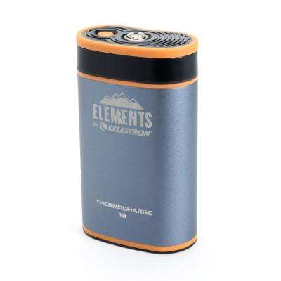 Elements ThermoCharge 10