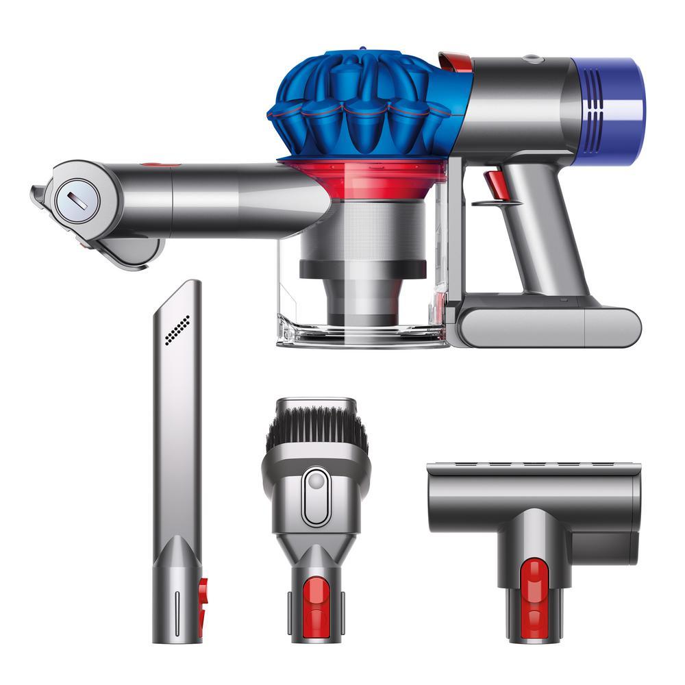 V7 Trigger Pro Cordless Handheld Vacuum