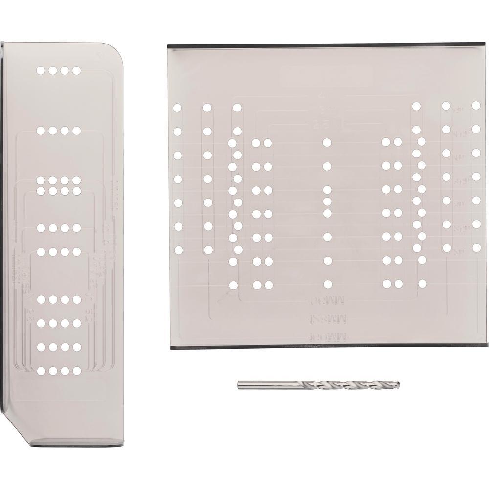Superb Liberty Align Right Cabinet Hardware Installation Template Download Free Architecture Designs Xoliawazosbritishbridgeorg