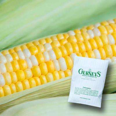 Sweet Corn Gotta Have It Hybrid (200 Seed Packet)