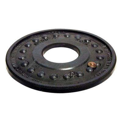A156A Valve Diaphragm Segment Quiet Flush