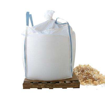 1000 lb. Sack Coated Granular with Calcium