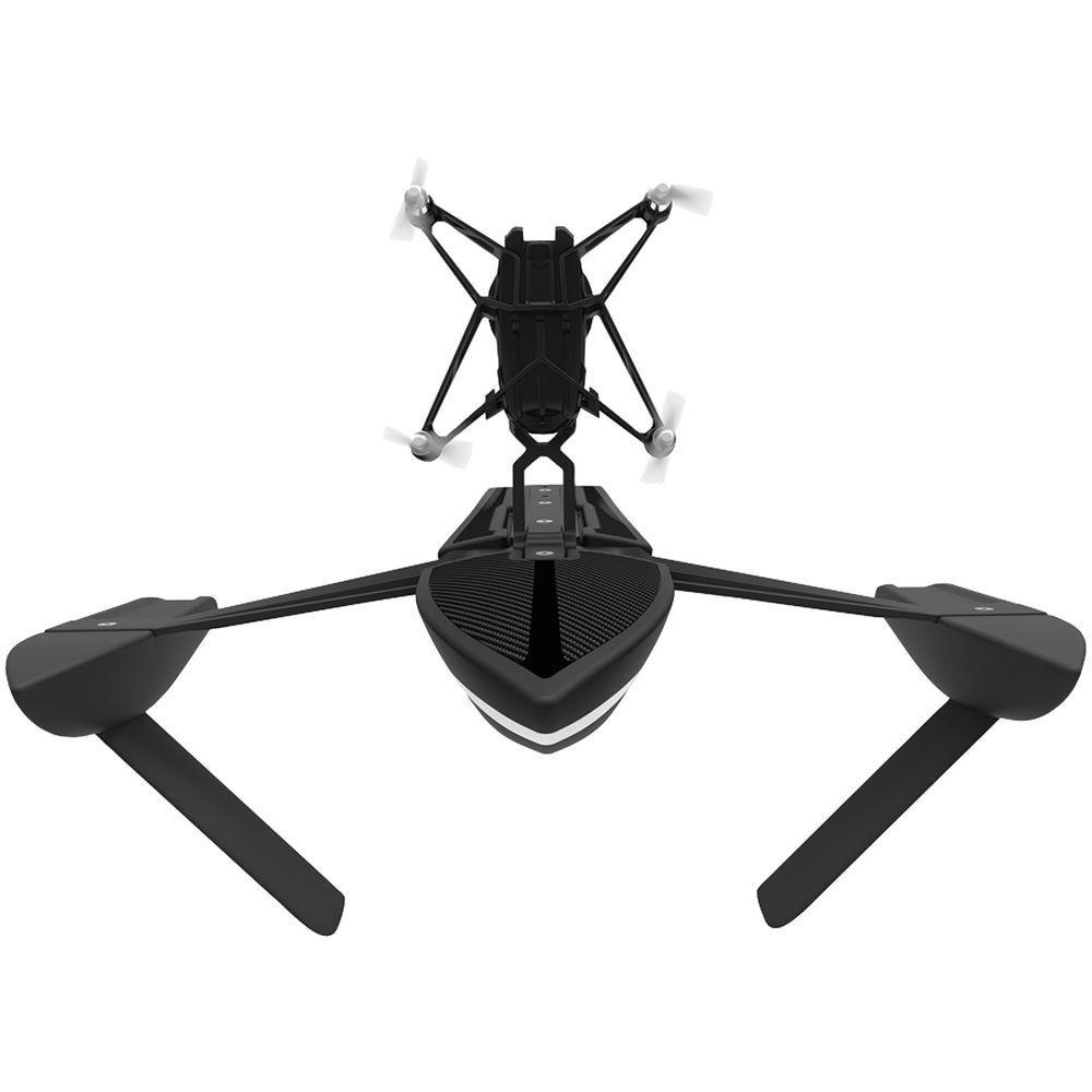 Hydrofoil Orak Drone