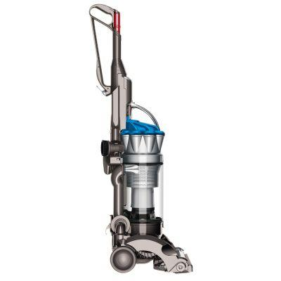 Dyson DC17 - Absolute Asthma and Allergy Upright Vacuum-DISCONTINUED