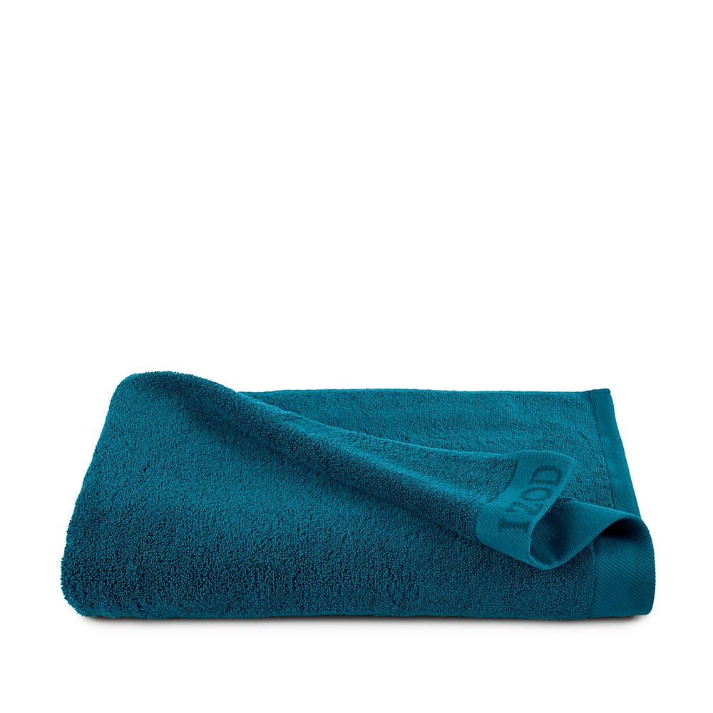 Izod Classic Egyptian Cotton Body Sheet in New Pool
