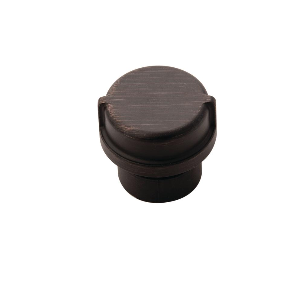 10 - Cabinet Knobs - Cabinet Hardware - The Home Depot