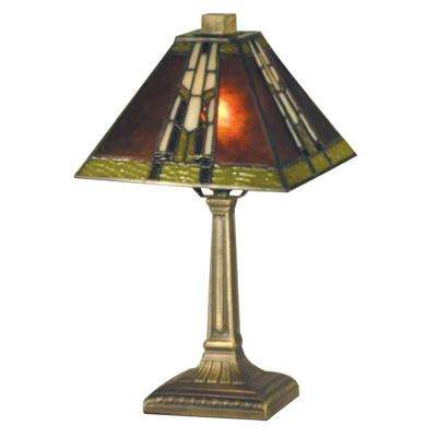 antique table lamps with antique brass lamp ebay fresh cool