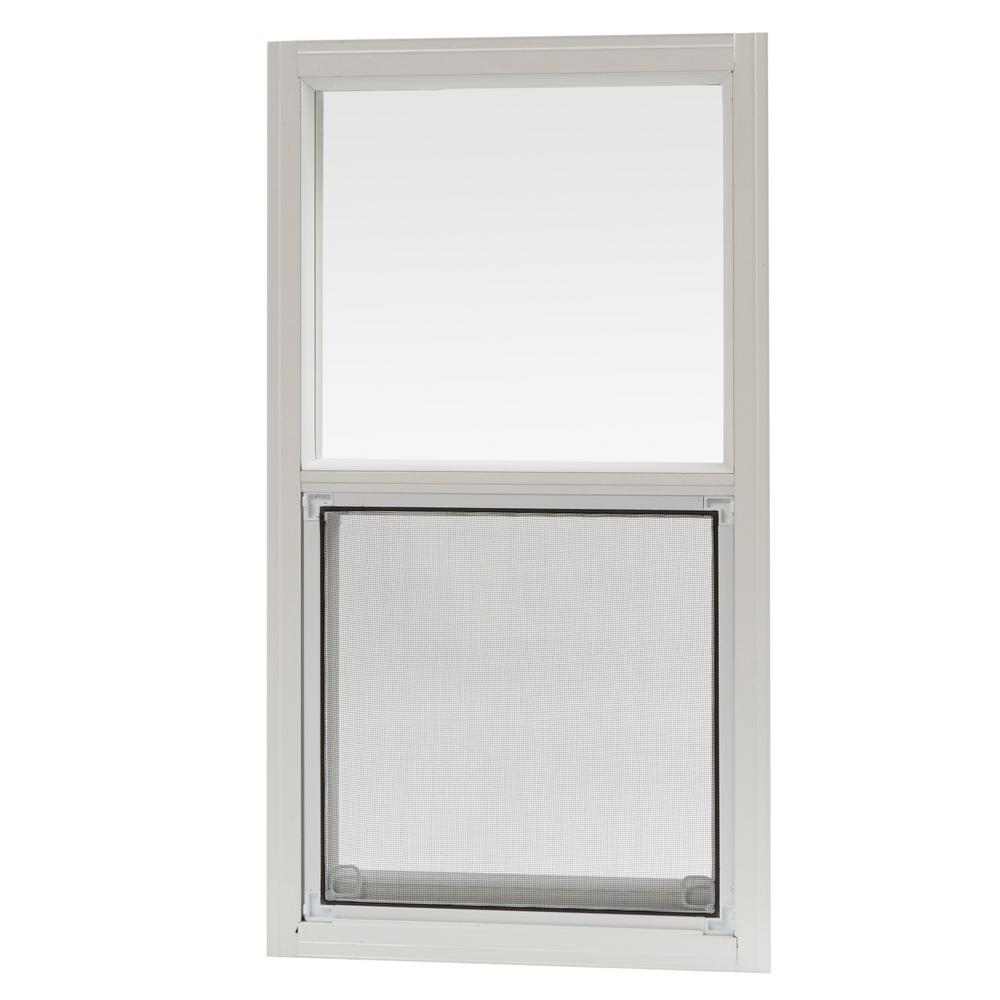 Tafco windows in x in mobile home single for 15 window