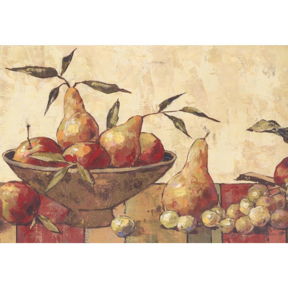 Unduh 1000+ Wallpaper Apple Vintage  Paling Baru