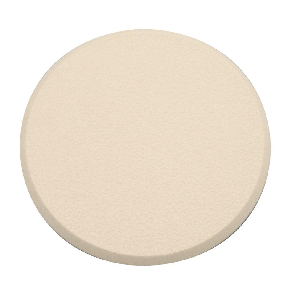 Delicieux Ivory Wall Protector