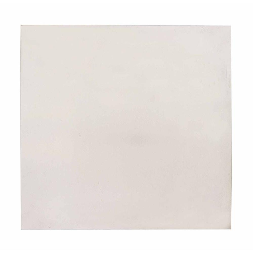 M-D BUILDING PRODUCTS 24 in. x 36 in. Plain Aluminum Shee...