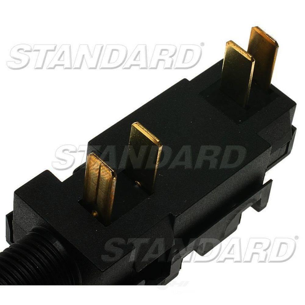 Brake Light Switch Standard SLS-159