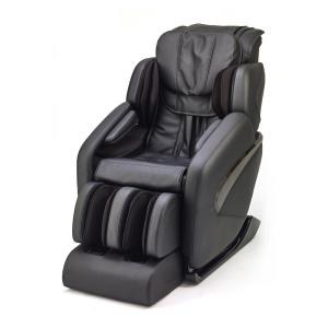 Massage Chairs On Sale from $674.99