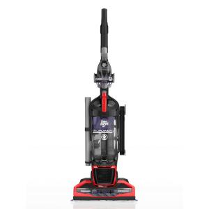 Dirt Devil Versa Clean 3 In 1 Corded Bagless Handheld Stick Vacuum
