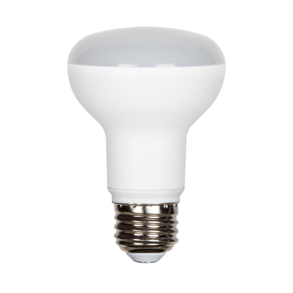 Luminance 7 5w Equivalent 2 700k R20 Dimmable Led Light
