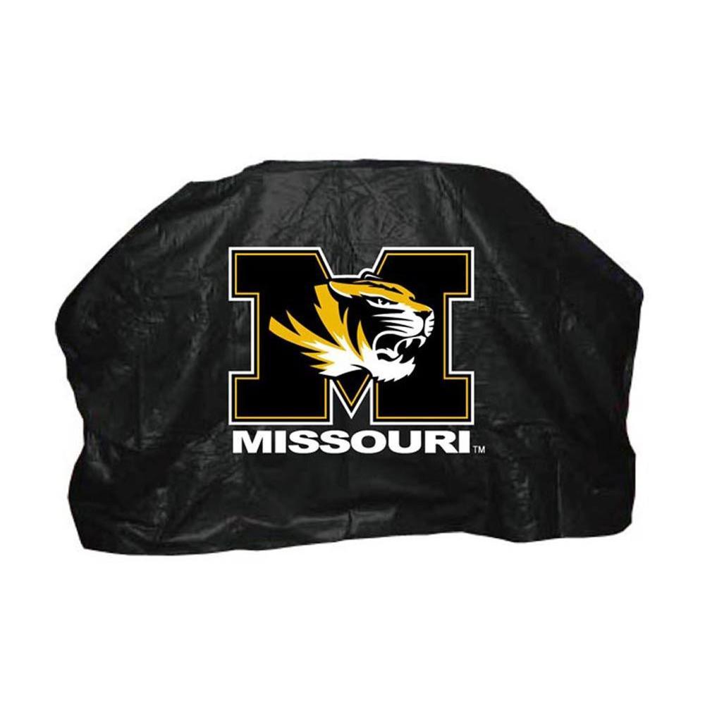 59 in. NCAA Missouri Grill Cover